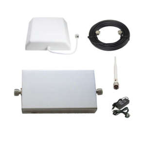 Pro Boost 900 MHz 100Sqm   Mobile Booster UK