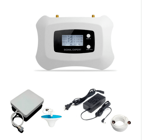 Home-Elite-Signal-Booster